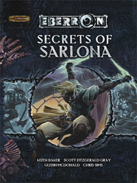 Secrets of Sarlona (D&D manual).jpg