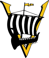 Shawnee Mission West HS logo.png