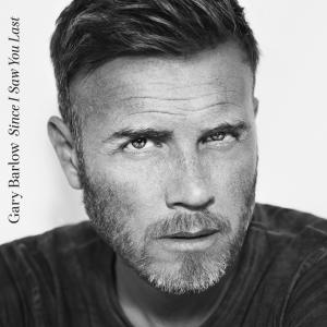 <i>Since I Saw You Last</i> 2013 studio album by Gary Barlow