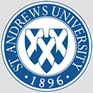 St. Andrews Univesity School Seal.png