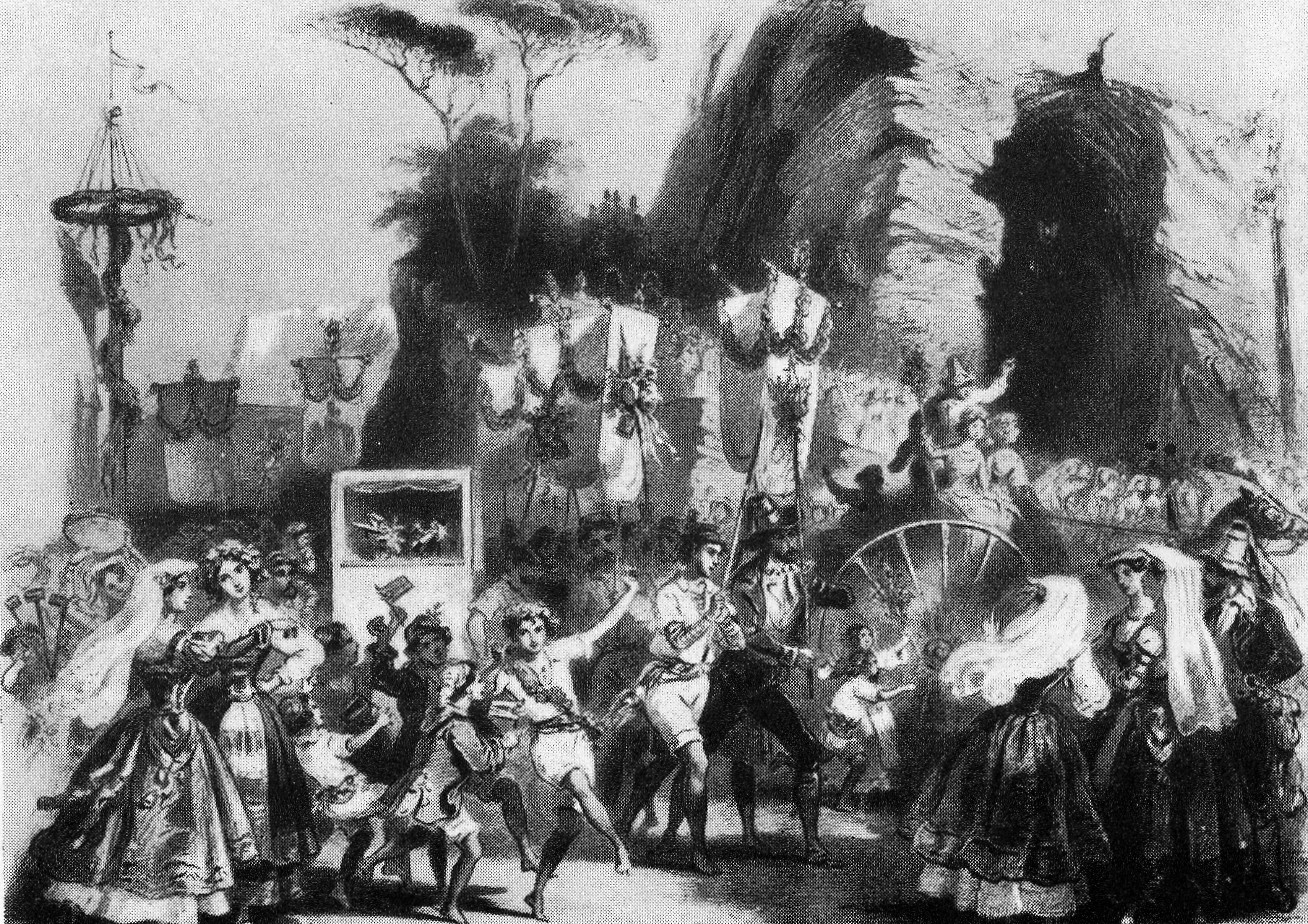 File:Stella -Act II-Scene II -The Fair at Piedigrotta -1850