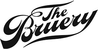 The Bruery - Wikipedia