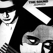 The Sound - Jeopardy album coverart.jpg