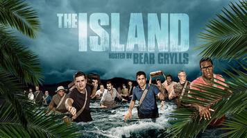 The American Serie Staffel 5