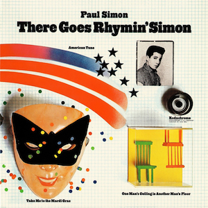 There_Goes_Rhymin'_Simon.jpg