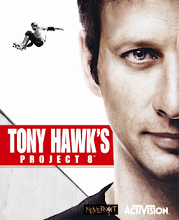 Tony Hawk's Project 8 cover.jpg