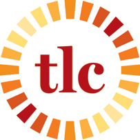 Transgender Law Center logo.jpg