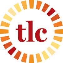 http://transgenderlawcenter.org/