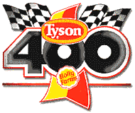 Tyson400.png