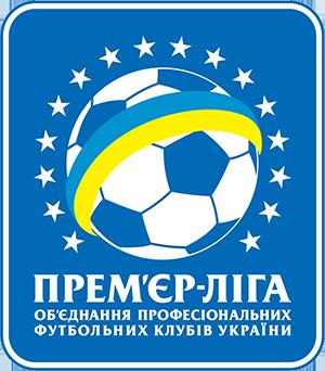 FC Dnipro vs FC Zorya Luhansk
