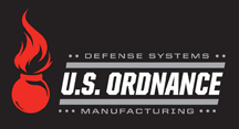 Usord logo.png