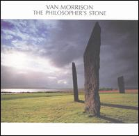 Van Morrison - The Philosopher's Stone (album cover).jpg