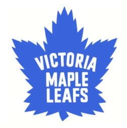 Victoria Maple Leafs ice hockey team
