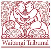 nz law style guide waitangi tribunal
