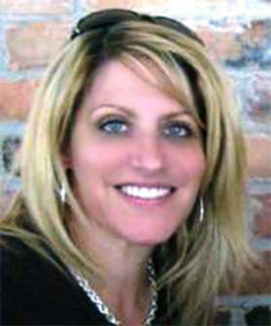 Murder Of Wendy Albano Wikipedia