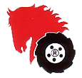 Wheel Horse logo small.png