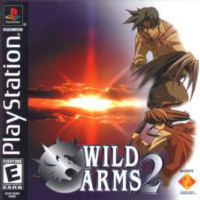 Wild ARMs 2 Cover Art.jpg