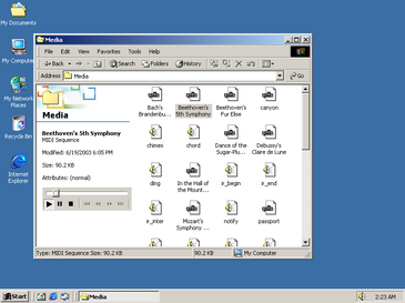 Windows 2000 - Wikiwand
