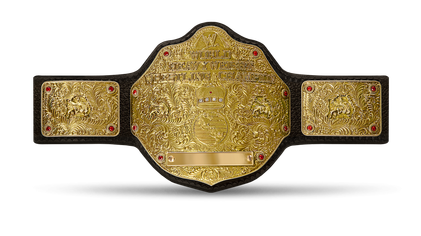 Image result for world heavyweight championship belt