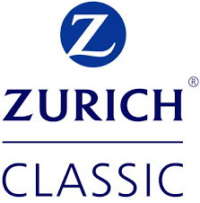 Zurich Classic of New Orleans golf tournament held in New Orleans, United States