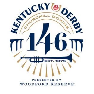 2020 Kentucky Derby 146th running Kentucky Derby