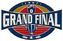 1997 AFL Grand Final grand final of the 1997 Australian Football League season