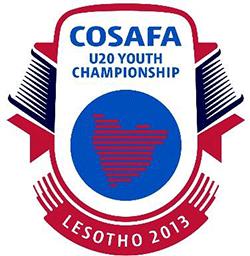 2013 COSAFA U-20 Cup