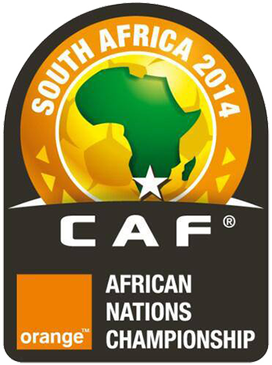 http://upload.wikimedia.org/wikipedia/en/8/8d/2014_African_Nations_Championship.png