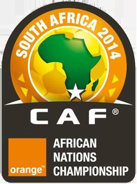 nations championship