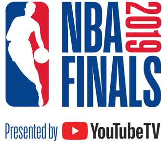 Nba Playoffs 2020 Schedule.2019 Nba Finals Wikipedia