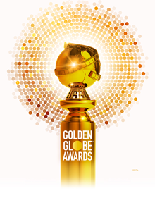 76th Golden Globe Awards.png