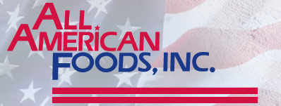 All american foods wikipedia for American cuisine wiki