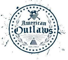 The American Outlaws - Wikipedia