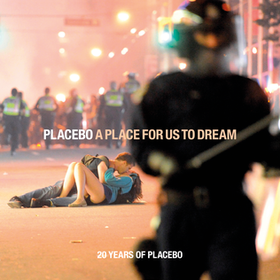 Placebo - Página 5 A_Place_For_Us_To_Dream