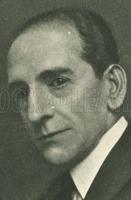 Humberston Wright British actor