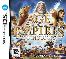 Age of Empires - Mythologies Coverart.png