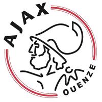 Ajax_de_Ouenz%C3%A9.png