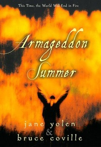 Armageddon Summer cover.jpg