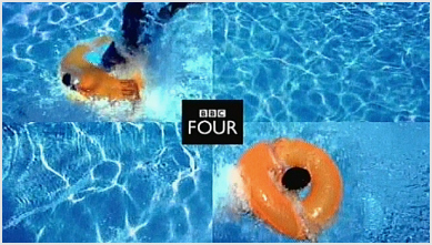 history of the bbc's idents The private life of 2 - a history of the bbc 2 ident, from the edited h2g2, the unconventional guide to life, the universe and everything.