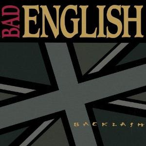 A.O.R. El Rock del madurito - Página 7 Backlash_%28album%29