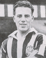 Bobby Finan Scottish footballer