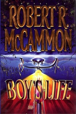 Boy's Life novel cover.jpg