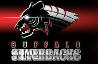 BuffaloSilverbacks.PNG