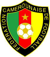 crest -2010 Cameroon FA.png