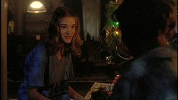 Christmas Carol (The X-Files) - Wikipedia