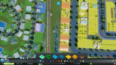 City Skylines Natural Disaster S Dlc Torrent