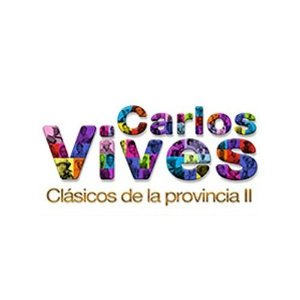 Image Result For Carlos Vives