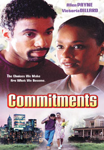 Commitments movie cover.jpg