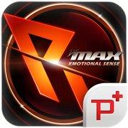 <i>DJMax Ray</i> video game
