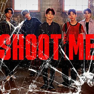 Shoot Me: Youth Part 1 - Wikipedia